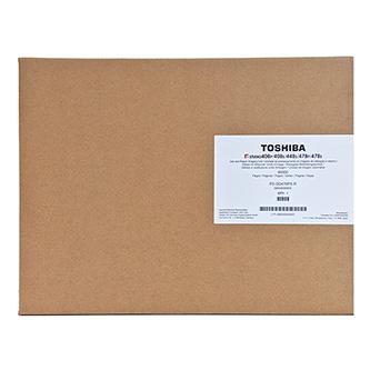 Toshiba originální válec OD478PR, 6B000000850, 60000str., Toshiba E-Studio 408 P, 408 S, 448 S, 478 P