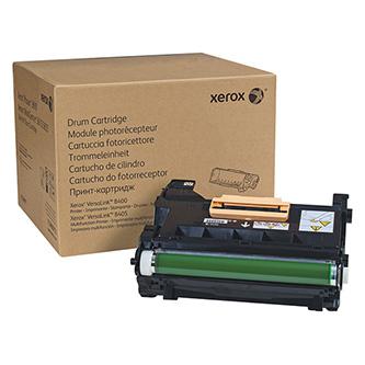 Xerox originální válec 101R00554, black, 65000str., Xerox VersaLink B400/B405