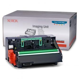 Xerox Image Unit pro Phaser 6110/MFP 6110 (210 black neb