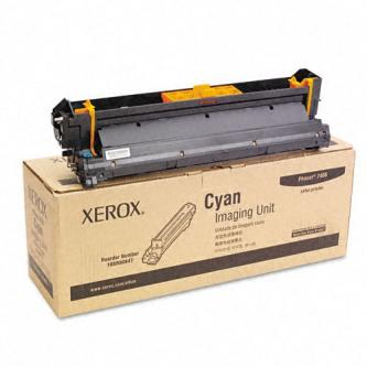 Xerox Imaging Unit Cyan pro Phaser 7400 (310 str)