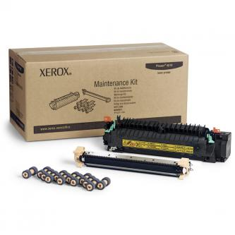 Xerox Maintenance Kit pro Phaser 4510 (2010 str)