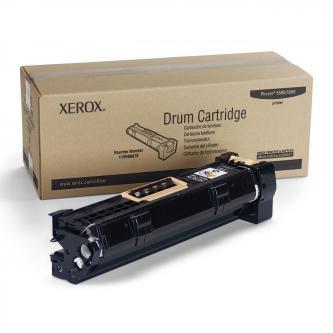 Xerox Drum pro Phaser 5550 (610 str)