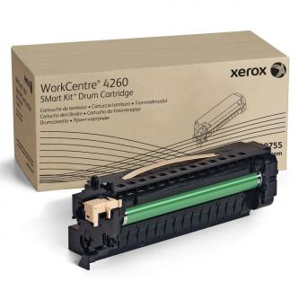 Xerox DRUM pro WC4250/4260 (810 str)