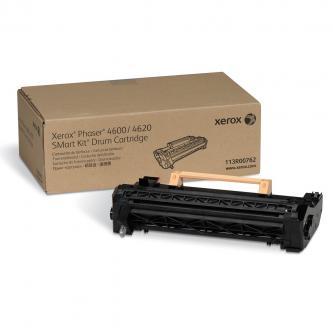 Xerox Drum -Tiskový válec Smart Kit pro Phaser 4600/4620 (810 str)