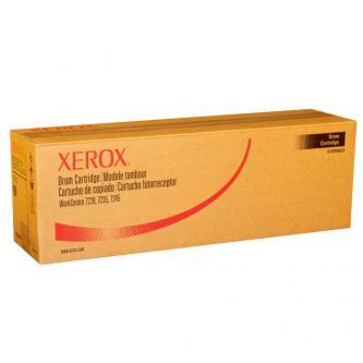 Xerox originální válec 013R00624, black, 113R00624, 50000str., Xerox WorkCentre 7228, 7235, 7245, 7328