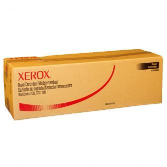 Xerox originální válec 013R00636, black, 28000str., Xerox WC 7132, 7232, 7242