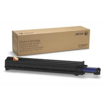 Xerox originální válec 013R00647, black, 62000str., Xerox WorkCentre 7425, 7428, 7435