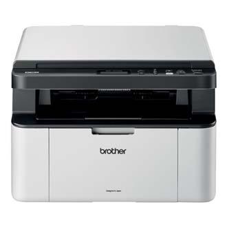 Laserová tiskárna Brother, DCP-1610WE, tiskárna GDI, kopírka, barevný skener,WiFi