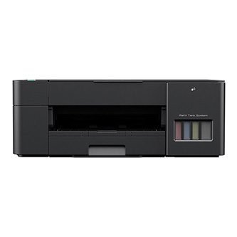 Inkoustová tiskárna Brother, DCP-T220, tisk, kopírka, skener, kopírka, skener