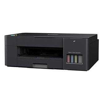 Inkoustová tiskárna Brother, DCP-T420W, tisk, kopírka, skener, kopírka, skener