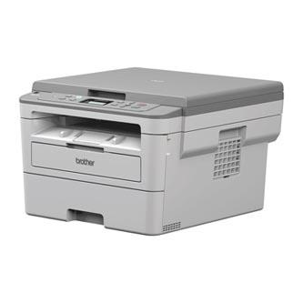 Laserová tiskárna Brother, DC-PB7520DWYJ1, tiskárna GDI,kopírka,skener,WiFi,duplexní tisk