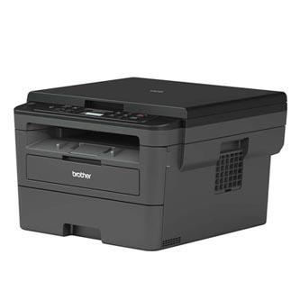 Laserová tiskárna Brother, DCPL2512DYJ1, tiskárna GDI,kopírka,skener,duplexní tisk