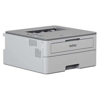Laserová tiskárna Brother, HLB2080DWYJ1, tiskárna GDI,WiFi,duplexní tisk