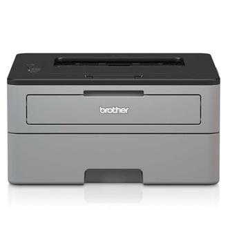 Laserová tiskárna Brother, HL-L2352DWYJ1, tiskárna GDI,WiFi,duplexní tisk