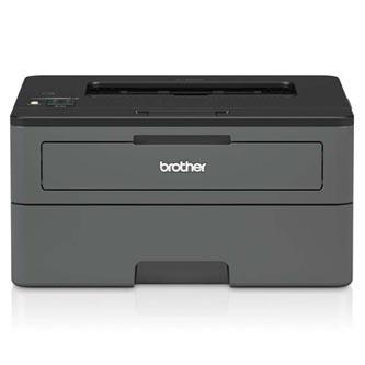 Laserová tiskárna Brother, HL-L2372DNYJ1, tiskárna GDI,duplexní tisk