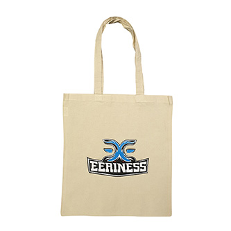 Bavlněná taška EERINESS