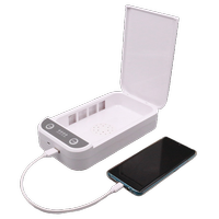 UV sterilizátor Powerton