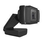 Powerton web kamera
